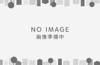 立会川繁栄会230(フミオ)円セール!